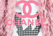 Chanel scream queens