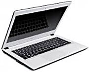 Acer Aspire E5-473 Drivers Download