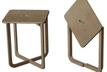 flatpack furniture