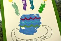 Gift Giving Ideas  / by Adriana Cavazos
