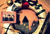 Harry Potter-ness