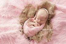 Nyfødte / Flotte billeder af nyfødte