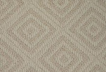 Carpet / Carpet - natural fiber looking choices