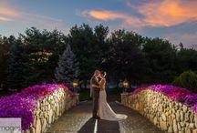 Tewksbury Country Club Weddings / Wedding photography at Tewksbury Country Club