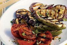 Food Ideas / by Christy Maurer