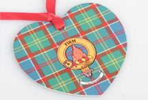 Dalrymple Clan Products / Clan Dalrymple Products http://www.scotclans.com/clan-shop/dalrymple/ - The Dalrymple clan board is a showcase of products available with the Dalrymple clan crest or featuring the Dalrymple tartan. Featuring the best clan products made in Scotland and available from ScotClans the world's largest clan resource and online retailer.