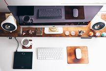 Create Your Vision Studio
