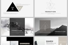 LUX42 Brand Design Ideas