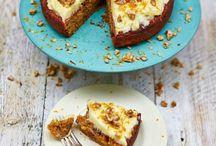 Reform Healthy Dessert