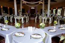 Crystal Occasions Weddings / Weddings done by Crystal Occasions