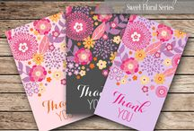 Printable Tags / Printable tags from my Etsy shop, Inglish Digi Design: http://www.etsy.com/shop/inglishdigidesign