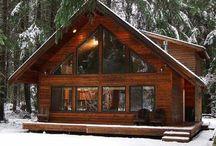 Maly domek