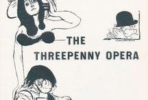 threepenny