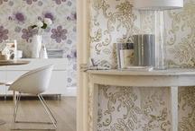 design. wallpaper. / by Minttu L.