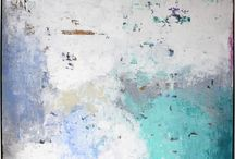 Ed Nash / Ed explores the world of virtual space, focusing on abstract non-representational work. He currently lives in Nashville TN where he is an Art Dealer, Appraiser and Artist.