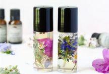 parfumhazi