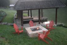 Outdoor Living / Patios and Gardens / Plants, Planting, Tools, Gardens / by Steven Faltz