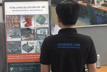 nhan vien ung dung may tinh / Toàn bộ nhân viên ứng dụng máy tính và advancecad. http://ungdungmaytinh.com/