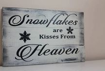Awesome Etsy Stuff / New, Handcrafted, Metal works, antique, vintage , retro, toys, books, jewelry etc.