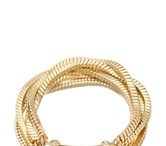 Jewelry...hello lovahhhh!  / by Lissa Bloom