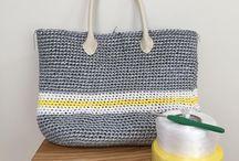 編み物 その他