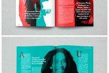 Diseño editorial2