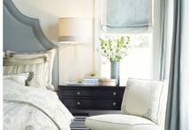 bedroom / Bedroom design and ideas.