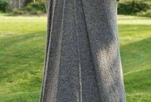Dresses&tunic