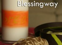 Blessingway Party
