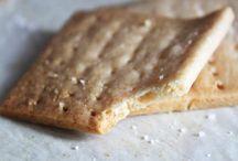 Culinary - Gluten-Free / by Anita @ Bloomin Workshop