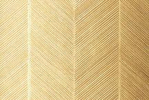 Textiles & textures