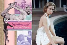 Vintage Hollywood Glamour / by Glamour Daze