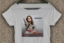 http://arjunacollection.ecrater.com/p/28246925/laura-marano-t-shirt-crop-top