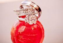 Joaillerie / Jewelry / Bijoux haut de gamme à découvrir... Découvrez nos coups de coeur, les dernières tendances en matière de Haute Joaillerie