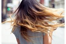 Hairfanatic / My obsession - Hair we go!!