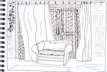 sketch =) / наброски