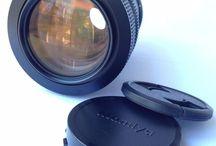 Near MINT* Mamiya Sekor Z 100-200mm F/5.2 W Lens…