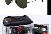 Ray Ban Sunglasses only $24.99  K3KMXA3Uax / Ray-Ban Sunglasses SAVE UP TO 90% OFF And All colors and styles sunglasses only $24.99! All States -------Order URL:  http://www.GGS199.INFO