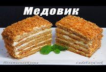 Medowik/Napoleon