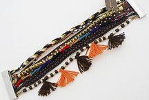 GemsGems Bracelets