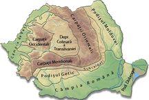 geografie ro