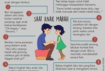 interaksi dgn anak