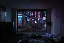 dream apartement