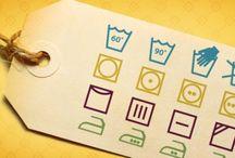 Etiquetas e Embalagens