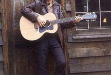John Denver / Country Boy