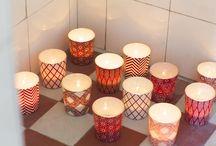 Serax decoratie - Najaar 2014 / Ontdek de collectie van Serax van het najaar 2014.
