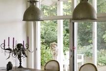 Home- Milliron Dining Room