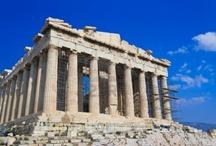 Amazing Greece!