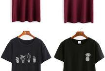 Opener tshirt