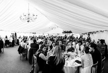 Plas Isaf Wedding Venue